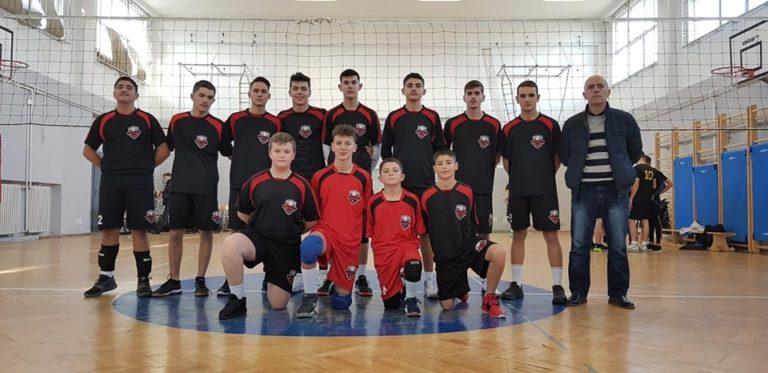 KAMPIONATI I KOSOVËS U16 M/F NË PRISHTINË E FERIZAJ