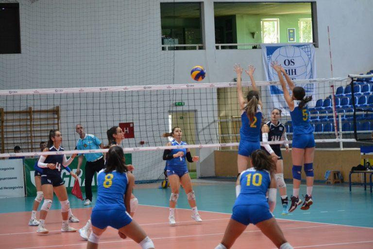 KOSOVA PËRBALL BOSNJËS